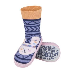 5d646618 Kapcie niemowlęce SOXO, buty dla niemowlaka, buciki dla niemowląt