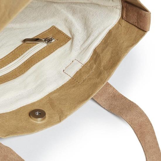 7de46099071ed Shopper Podłużny- Sahara AKCESORIA \ Torby sklep online SOXO.pl