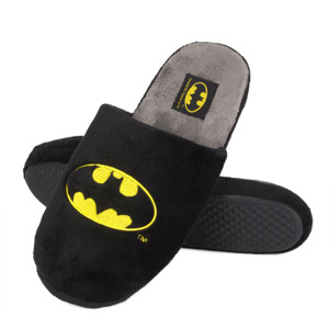 Kapcie BATMAN DC Comics